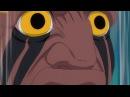 Bleach (Блич) 199 серия Озвучка Ancord & Noir