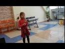 MusicTON вокал для детей Песня про медведя