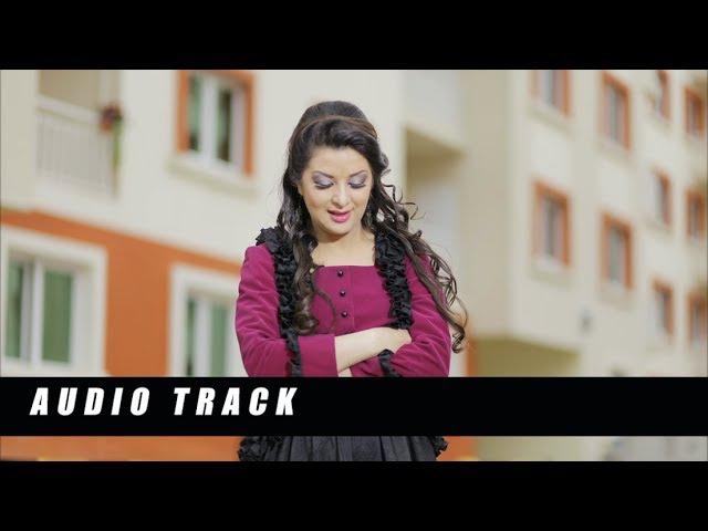Ghezaal Enayat - Ta Ba Kay NEW AFGHAN SONG Audio Track 2017 Гизол иноят غزال عنایت - تا به کی