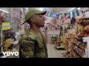 Boogie Sunroof ft Dana Williams