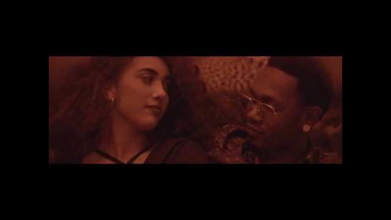 Kranium - We Can Ft. Tory Lanez [Music Video]