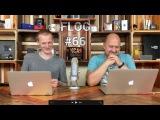FLOG #66: Nokia 8, Xiaomi Mi 5X, Meizu Pro 7, PickBlade.com, отпуск и будущее рубрики.