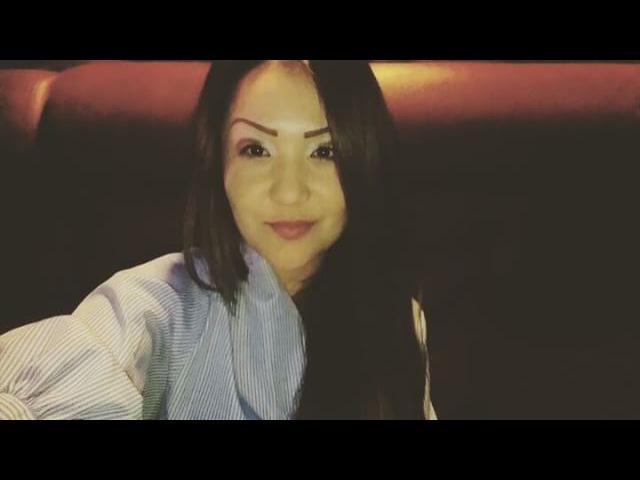 Faina_bolat video