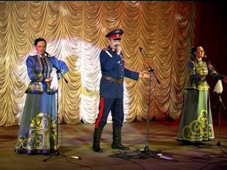 Вячеслав Гуляевский.