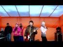Записка Евгений Осин 26 02 2012