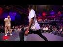 Waydi vs Kefton 2ND ROUND BATTLES Hiphop Forever - Summer Dance Forever 2015