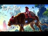 TheFatRat - Jackpot FULL EP MIX 1 HOUR  Jackpot, Epic, Prelude, Elegy