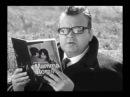 Orson Welles non ha neanche la candida Andrea Diprè