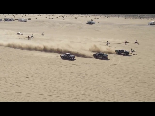 Rally RAID \Monster Energy\ · coub, коуб