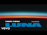 Fabri Fibra - Luna ft. Mahmood