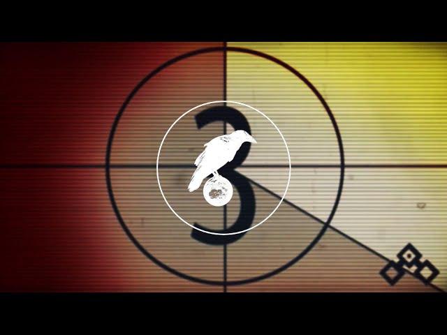 F.3.A.R. (F.E.A.R. 3) - Brutal 'Armacham Technology Corporation' camera room scene [ 1080p ]