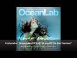 OceanLab - Breaking Ties (Above &amp Beyond Analogue Haven Mix)