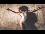 BANANAFOX vs Nastya House ft. Dj Anisimov & A.D.R. - Делай так