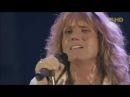 Whitesnake - Love Ain t No Stranger (Live 2004) for my love .