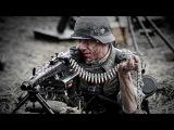 1 ЧАС МУЗЫКИ! Немецкие Военные Песни и Марши Второй Мировой! Немецкие Песни Военн...