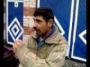Цыганский певец (прикол)