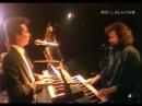 Наутилус Помпилиус - Гудбай Америка - Good Bye America (1988 год)