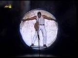 Stelios Rokkos &amp Sakis Rouvas (ft Peggy Zina)  Bio Bio 1999