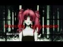 Anime AMV Xtrullor - Screamroom Horror AMV HoverStudios