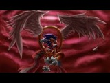 Stronger Than You Sonic Exe Version Lyric Video