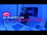Denis Kenzo &amp Hanna Finsen - Dancing In The Dark A State Of Trance 800 - Part 3