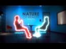 ►Nature of Reality [ BLU1304]