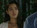 SON YE JIN,SONG SEUNG HUN in Summer Scent video clip.wmv