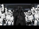 Star wars gangster rap (с переводом)