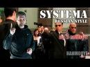 Фейкстайл Система Рябко за 5 минут Systema Ryabko
