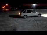 ODA v8 promo video by st1mx (Алеша)