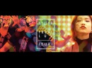 FREAL LUV - Far East Movement x Marshmello ft. Chanyeol, Tinashe | Geisha, Ibuki | YAKFILMS