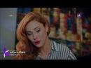 Аромат клубники 18 серия русская озвучка HD