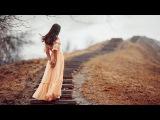 Sad Romantic Emotional Chill-out Guitar Backing Track (Bm) 76 bpm