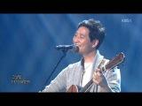 이승훈(Lee Seung-hun) - 비오는 거리, A rainy street (Original)