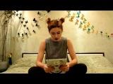 Пацанки|Аня Ханова.Видео-Ответ