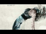 Beborn Beton - She Cried (Zynic Remix)