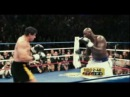 Rocky VI Balboa[2006] Rocky vs Mason 'The Line' Dixon part 1