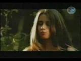Heather Nova - Virus of the Mind