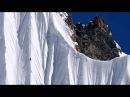 Jeremy Jones Snowboard Legend Rides 20 000 Ft First Descent