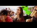 Psyko Punkz - Spaceship (Official Videoclip)