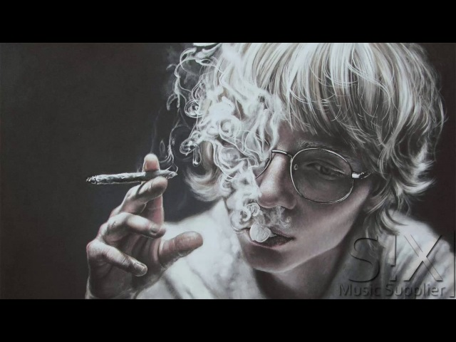Best of Trip-Hop Downtempo Lo-Fi Nujazz Tracks I Missed Re-Upload