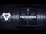 Nickbee - Ice Crack (Vandal)