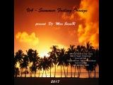 VA - Summer Feeling - mixed Dj Max SaxaR