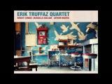 Erik Truffaz - 2016 - Doni Doni - 01 Comptine