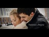 Vlad & Regina Highlights