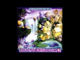 Ozric Tentacles - Waterfall Cities (full album)