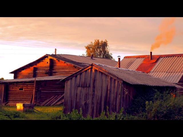 7. Дорога Князя, Финал сезона — Карта легенд Республики Коми