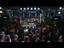 Top Gear Season 5Top Gear 5x09 BMW 1 series Mercedes G Wagen Fiesta ST Citroen C2VTS by Altruist