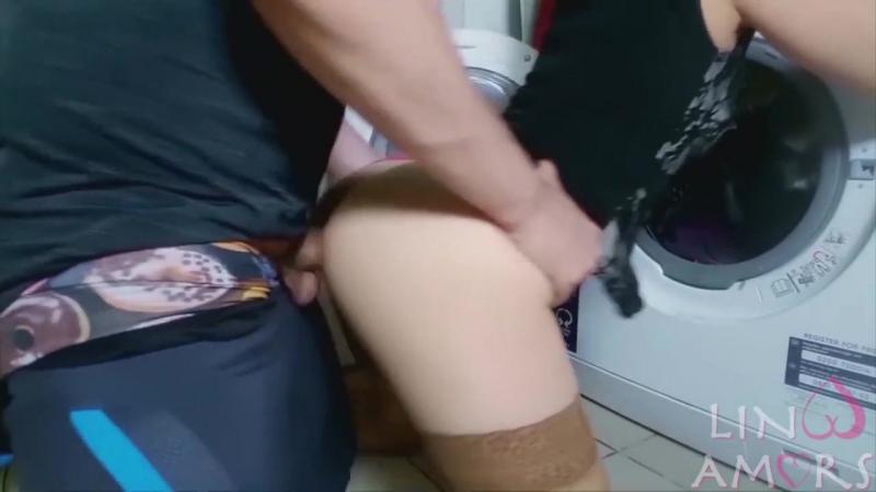 porno-zastryala-ee-i-viebali