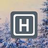 Hurumbra — Интересное в мире программирования